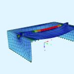 Beitragsbild: Berechnungsmodell anpassen