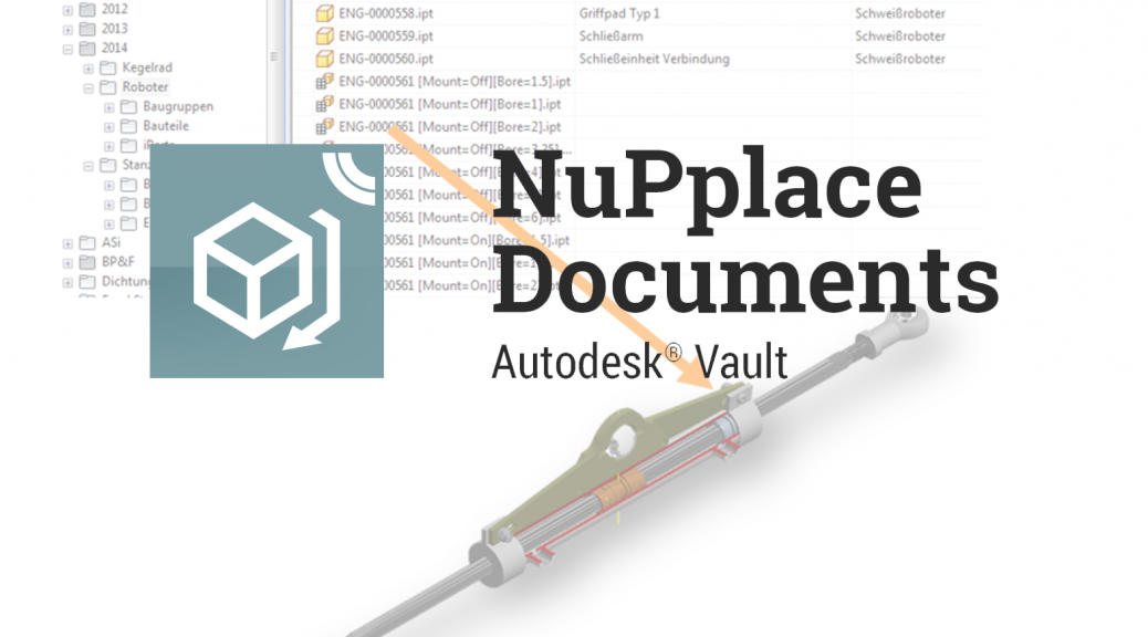 NuPplaceDocument