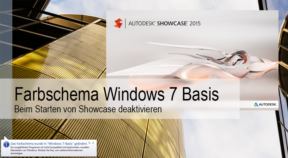 SC - Windows Basis Schema