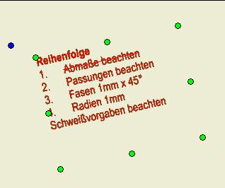 06-Drehen