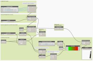 Beispiel Autodesk Dynamo Skripte