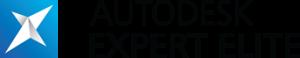autodesk-expert-elite