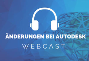 Webcast-Autodesk-Collections