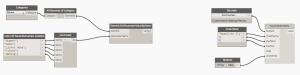 Parameterlisten mit Dynamo erstellen
