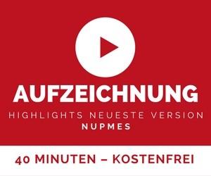 Aufzeichnung-Webcast-Highlights-NuPMES