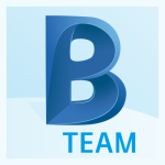 Icon-BIM-360-Team