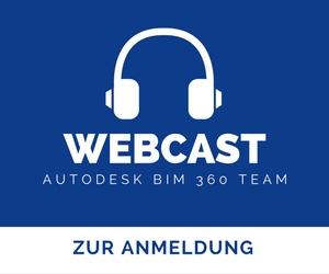 Webcast-BIM-360-Team