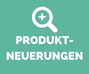 Produktneuerungen APplus 6.3