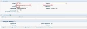 Umsatzsteuersaldierung_Belegart-fuer-manuelle-Buchungen