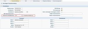 Umsatzsteuersaldierung_Ust-Saldierung-Konto-fuer-Saldierung