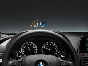 augmented-reality-headup-display-bmw