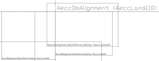 c3d-kompatibilitaet-civil-objekte-skizze