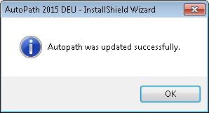 update-autopath-2017-5
