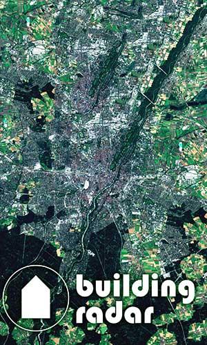 http://blog.nupis.de/wp-content/uploads/2017/03/vorschau-building-radar.jpg