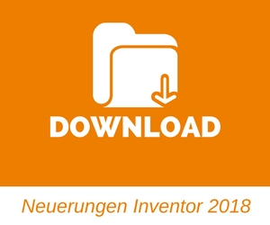 Inventor-2018-Download