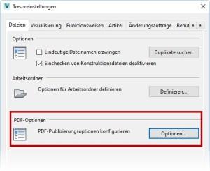 vault 2018 konfiguration pdf publizierung