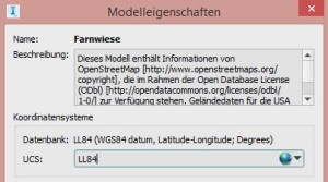 Modelleigenschaften_InfraWorks