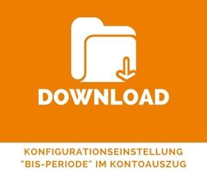 Download-Einstellung-Bis-Periode-im-Kontoauszug-Diamant3