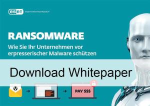 Ransomware-WannaCry-Schutz-durch-ESET