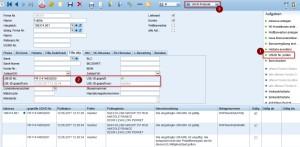 Stammdaten-Firmen-Adressen-UST-ID-Pruefung-APplus-6.2-6.3