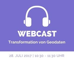 Transformation-Geodaten-2017.07-28