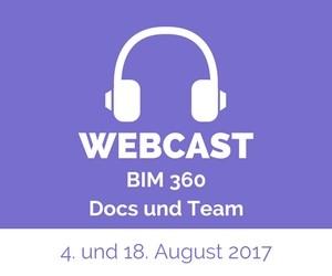 Webcast-BIM-360-2017