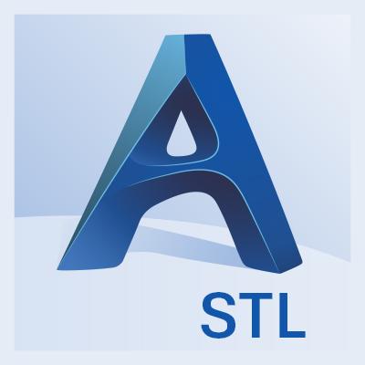Advance Steel gehört nun zur AEC Collection