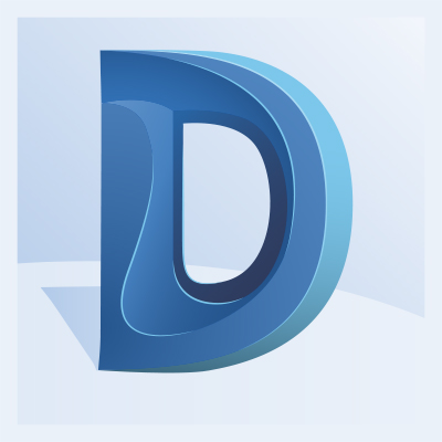 Dynamo Studio gehört nun zur AEC Collection