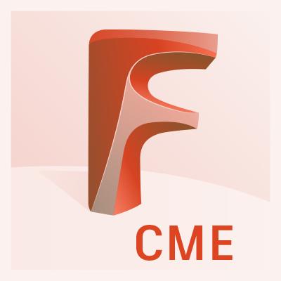 Fabrication CADmep gehört nun zur AEC Collection