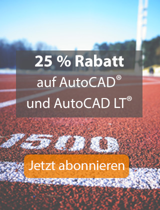 ID-1_AutoCAD Flash Promo