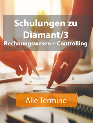 ID-04_Diamant-Schulungen
