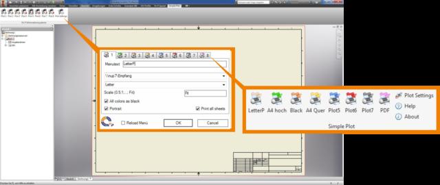 Sofortiger-Dokumentenausdruck-in-verschiedenen-Formaten-aus-Inventor