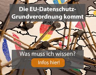 ID-7_EU-DSGVO-Webcast