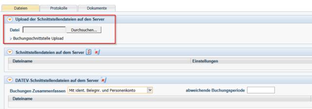 Buchungsschnittstelle-Dateiimport-im-DATEV-ASCII-Format
