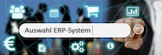 Teaser-Auswahl-eines-ERP-Systems-im-Mittelstand