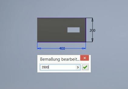 Autodesk-Inventor-Bauteile-Skalieren-Modell-automatisch-Anpassung-Maßstab