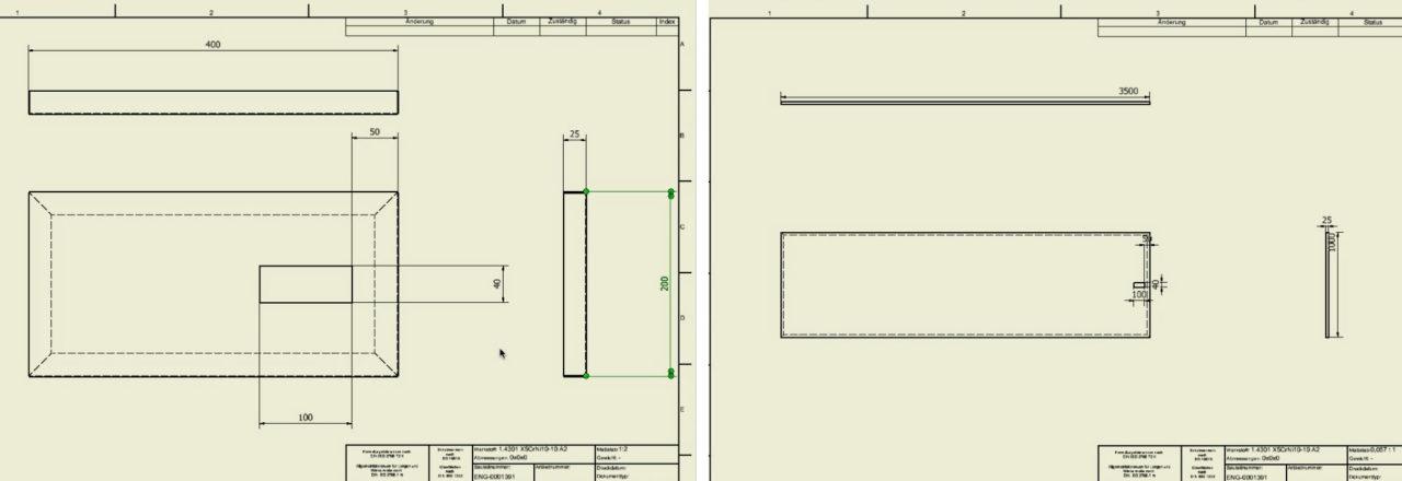 Autodesk-Inventor-Bauteile-Skalieren-Zeichnung-automatisch-Anpassung-Maßstab