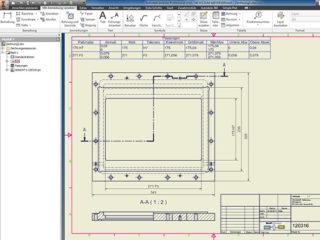 Autodesk-Inventor-Erstellung-NuPFits