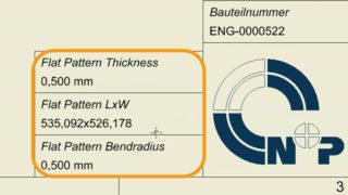 Autodesk-Inventor-iProperties-uebertragen-hinzufuegen-Zeichnung-Schriftfeld