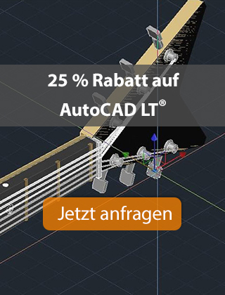 ID-2_Flash-Promo-AutoCAD-LT-Revit-LT-Suite