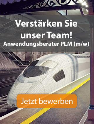 ID-1_Personal-Anwendungsberater-PLM