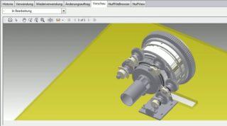 Header-NuPTool-NuPView-Autodesk-Vault