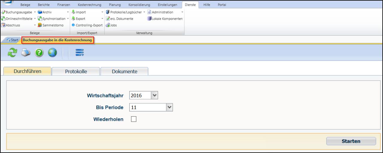 Screenshot-Automatisierte-Kostenartenerfassung