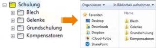 Autodesk-Vault-Ordnerstrukturen-kopieren-lokal-erzeugen-NuPiFolder