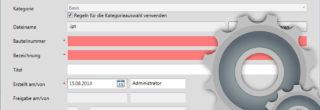 Header-NuPDataStandard-Autodesk-Vault-Data-Standard-Menü-Pflichtfelder