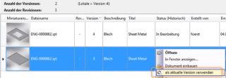 Header-NuPVersionOnTop-Autodesk-Vault-alte-Datei-Version-als-aktuelle