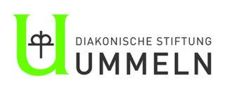 Logo-Diakonische-Stiftung-Ummeln