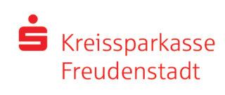 Logo-Kreissparkasse-Freudenstadt