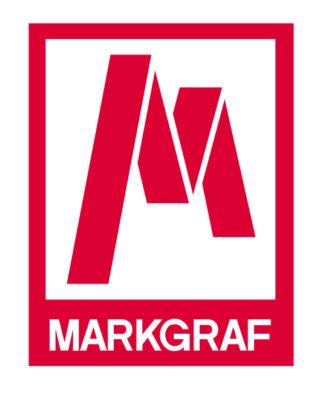 Logo-W.-Markgraf