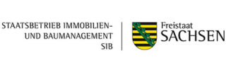 Logo-SIB
